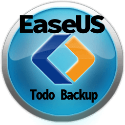 Easeus Todo Backup Crack With License Key (Fully activated Keygen)