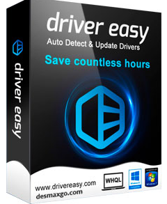 Easy Driver Pro Crack Download With Key (Easy Driver Windows 10)