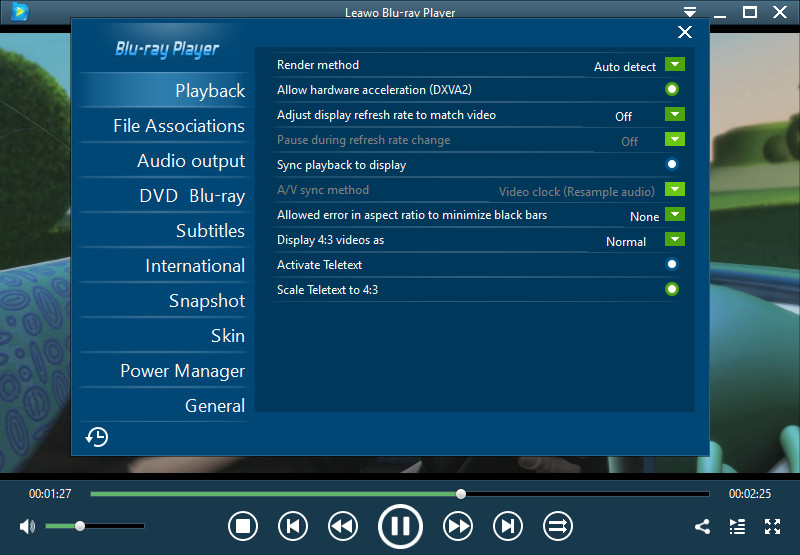 mac blu ray player for windows keygen