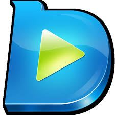 Leawo Blu-ray Player 1.10.0.2 With Crack (Blu Ray Player Software)