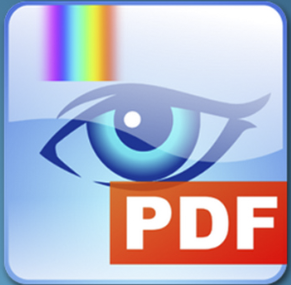 Pdf Xchange Viewer Gratis Italiano