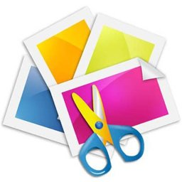 Photo Collage Maker Pro Crack With Key (Picture Collage Maker App)