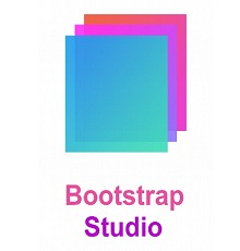Bootstrap Studio Download With Serial key (February 20019 )