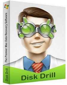 Disk Drill Pro Activation Code With Crack, Disk Drill Mac (Updated)