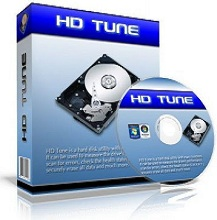 Hd Tune Pro Crack Download With Serial Number (Hd Tune Mac)