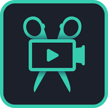 Movavi Video Editor Crack Download  With Activation Key