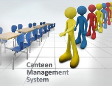 Check Various Ways to Use Canteen Management System