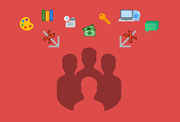 How Sales Enablement Tools Facilitate Companies to Generate Leads?
