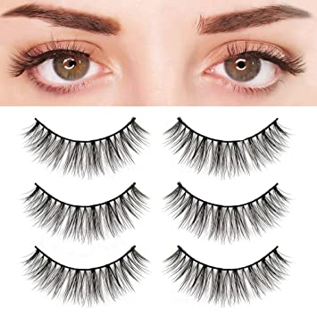 Top Tips How To Look After Your Mink Lashes