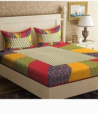 Top 5 Bed Sheet Color Trends of 2021